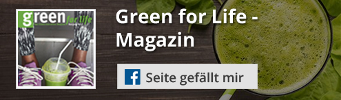 facebook_box_green